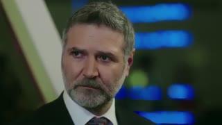 سریال این شهر پشت سرت می آید - قسمت 4 (Bu Sehir Arkandan Gelecek )(بدون زیرنویس)