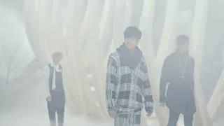 تقدیمیه مطهره ژووون..kpop گروه B1A4