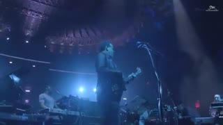 موزیک ویدیو جدید Stanley Clarke Band برای [STATION]