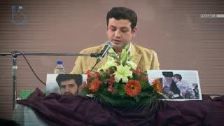 نقد نامه تسلیت رهبری به درگذشت ایت الله هاشمی
