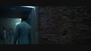 فیلم  Assassin's Creed  2016