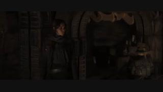 فیلم  Rogue One A Star Wars Story 2016