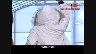 Invincible Youth | Ep.18 :Heechul (Super Junior) B2ST Yeon Jung-hoon Lee Kye