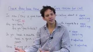 درس 1146 - مجموعه آموزش زبان انگلیسی EngVid