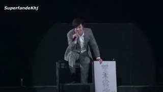 kim hyun jung-kiss kiss-live....فوق العادس.....پیشنهاد سرآشپز.....خخخ