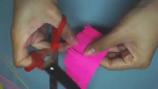 آموزش گلسازی-www.gelaree.com