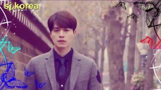 میکس سریال کره ای آدامس بادکنکی با آهنگ یه راهی پیش روم بذار از 7band
