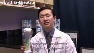 پزشکان چه روشی برای حذف دائمی موهای زائد توصیه میکنند؟ (زیرنویس فارسی)