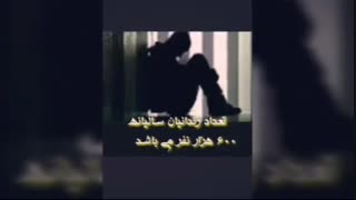 محسن لرستانی « آهنگ ۲۰۱۷ زندونی»