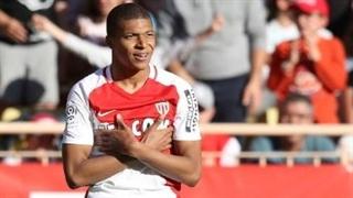 خلاصه بازی : موناکو  3 - 1  تولوز