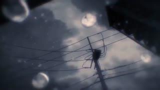 موزیک ویدیو چند انیم ای _  AMV Mix _ Paranoia