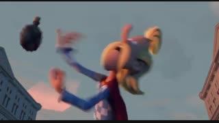 دانلود انیمیشن سینمایی #آستریکس_و_عمارت_فرمانروایا