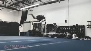تریکینگ بهترین و جذاب ترین ورزش دنیا