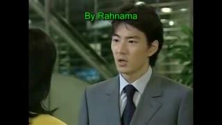 بخشهایی از سریال سن زیبایی با بازی سونگ ایل گوک(درخواستی سمیه جان)