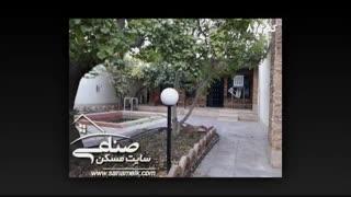 باغ ویلای 500 متری اکازیون در لم آباد ملارد