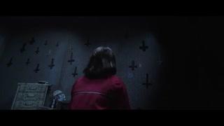 تریلر رسمی فیلم The Conjuring 2 2016