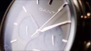 ساعت ضد آب گنت