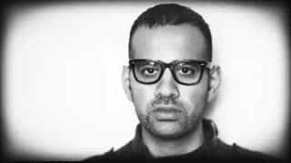 «تا هزار و نمیدونم چند»  نخستین آلبوم «رام» را از پارسهاب دریافت کنید