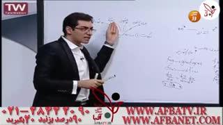 آفبا مهندس مویینی کارنامه20 ۹۵/۱۰/۱۰ 28422090-021