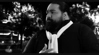 موزیک ویدیو جدید رضا صادقی بنام من دوست دارم