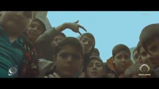 موزیک ویدیو جدید حمید صفت | هیهات | HD