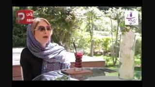 روایت دردناک نیلوفرلاری پور از اوضاع  دارو و  درمان  ایران در زمان  تحریم خیلیها جانشان را از دست دادند