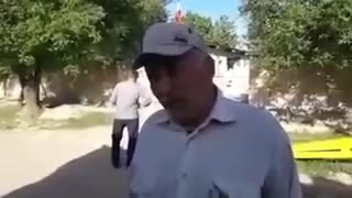 سند نبود تعرفه در شهرستان ها / تخلف وزارت کشور