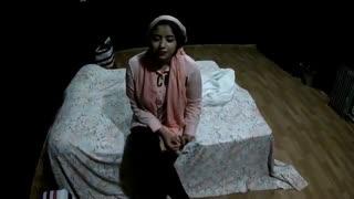 شانزدهمین قسمت سریال سوییچ (ژانر: تراژدی، کمدی) - ساعت کوکی
