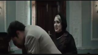 دانلود قسمت 1 فصل 2 سریال شهرزاد