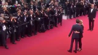 اختصاصی فیلسین: مرور سینمای ایران در جشنواره کن فرانسه