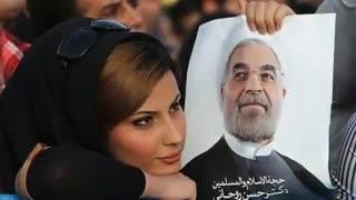 این کیست کیست جان من - محسن چاوشی