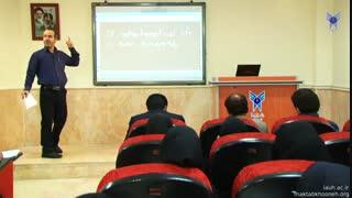 آموزش زبان انگلیسی - قسمت 6