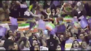دوباره ایران _دوباره روحانی