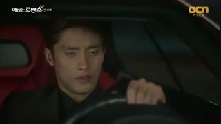 قسمت 10 سریال کره ای عشق پنهونی من My Secret Romance 2017 با زیرنویس فارسی