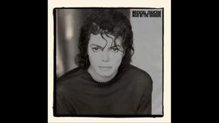 Michael jackson - Man In The Mirror