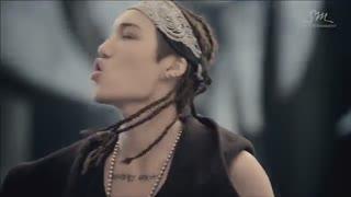 موزیک ویدیو wolf از گروه اکسو(exo)