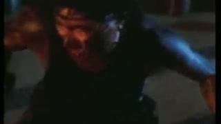 black eagle 1988 trailer