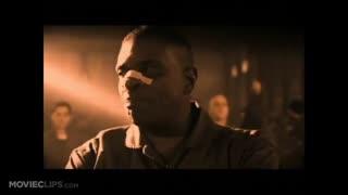 behind enemy lines ii axis of evil 2006 trailer