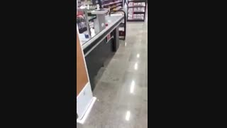 گیت فروشگاهی - دزدگیر فروشگاهی - دزدگیر لباس - تگ