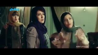 دانلود موزیک ویدیو محمدرضا گلزار به نام چطوری دیوونه