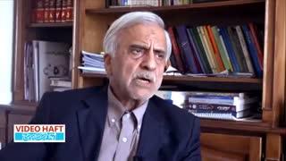 گفتگو با هاشمی طبا : فقط 20 میلیون تومان هزینه انتخابات کردم (نسخه کامل)