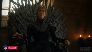 تریلر رسمی فصل 7 Game of Thrones OFFICIAL TRAILER