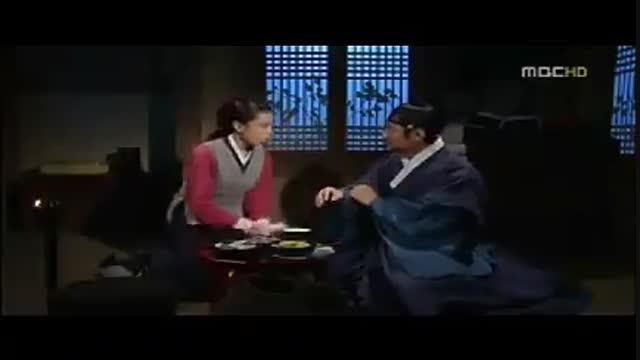 حذفی سریال ایمان نماشا حذفی سریال دونگی قسمت ۳۲ پارت ۲ - نماشا