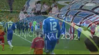 لحظات به یاد ماندنی در تاریخ رقابت های لیگ قهرمانان اروپا