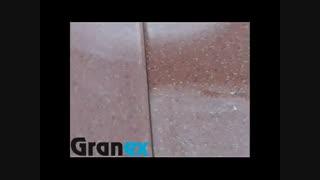 4- نصب گرانکس | آموزش نصب صفحات کورین | آموزش نصب کورین