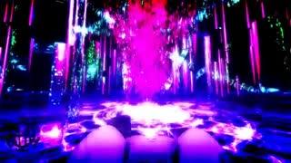 موزیک ویدیو انیمه یک ایندکس جادویی خاص _ AMV To Aru Kagaku No Index