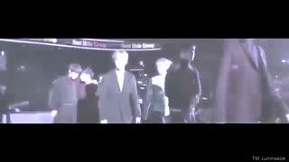 What is exo _اکسو چیست؟ :| نه تا کینگ و یه گروه فوق معروف و دوست داشتنی *-* (ویدیو را ببینید حتما قشنگه :| ) exo-9 king-1 legend