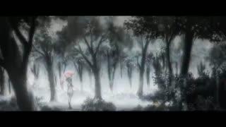 موزیک ویدیو چند انیمه ای فوق العاده _ AMV Mix _ Rain