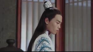 قسمت 36 سریال چینی جنگجوی سرنوشت Fighter of the Destiny - با بازی لوهان HD [ قسمت های قبل در کانال تلگرام @MovieBan ]