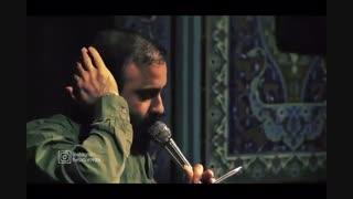 حاج عبدالرضا هلالی-رمضان1396
